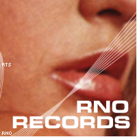 rno-records�s picture